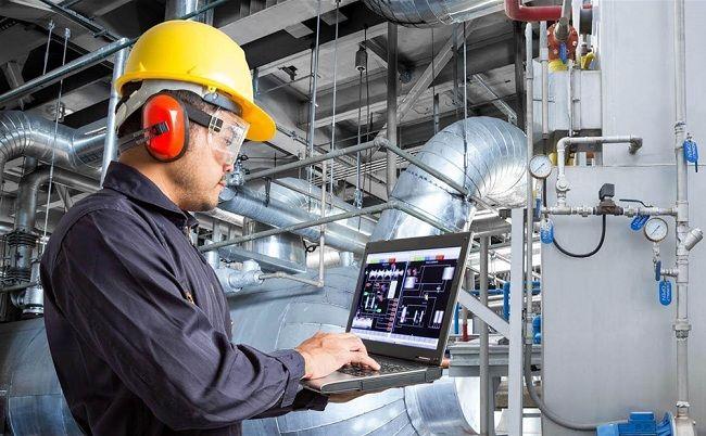 Những điều cơ bản khi tiến hành bảo trì bảo dưỡng thiết bị sản xuất